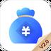 满口袋贷款v2.5.0安卓Android版