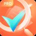 掌上发票v3.0.0安卓Android版