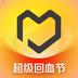 爱回收v5.0.3安卓Android版