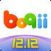 波奇宠物v4.5.16安卓Android版