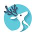 <b>小鹿导游v2.9.9安卓Android版</b>