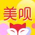 美呗整形v9.13.1安卓Android版