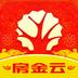 房金云v2.1.1安卓Android版