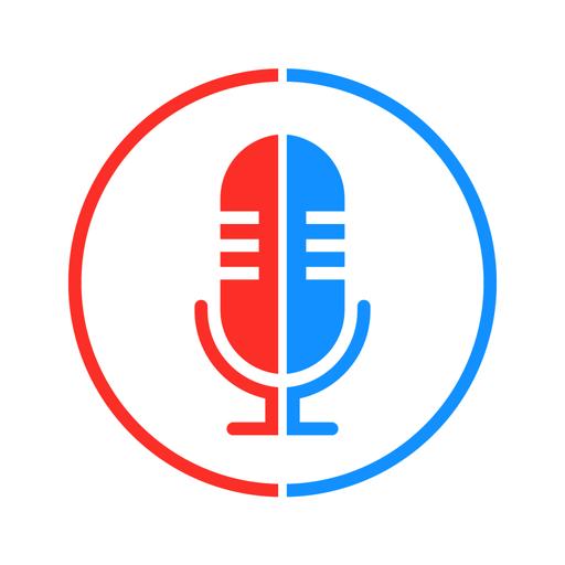 <b>出国翻译官v3.1.2安卓Android版</b>
