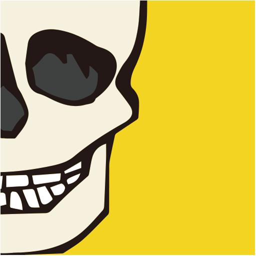 3Dbodyv8.2.5安卓Android版