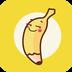 香蕉记v1.5.3安卓Android版