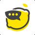 <b>柠檬畅聊v2.7.5安卓Android版</b>
