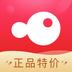 锦鲤团v3.3.5安卓Android版