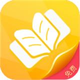 <b>哆啦软件库蓝奏云v1.0安卓Android版</b>