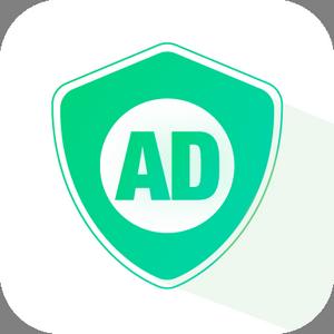 <b>广告拦截助手v21.01.16安卓Android版</b>