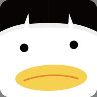 <b>好奇怪v2.0安卓Android版</b>