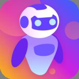 <b>皮皮语音变声器官网版v3.3安卓Android版</b>