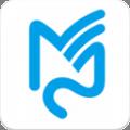 <b>猫特电服v1.3.1安卓Android版</b>