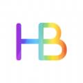 <b>春节海报制作软件v1.0.0安卓Android版</b>
