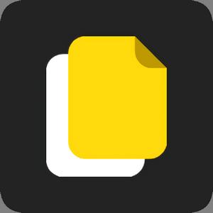 <b>安果文件管理v1.0.0安卓Android版</b>