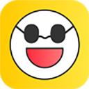 <b>斗图表情appv1.0安卓Android版</b>