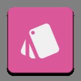 <b>MIUI强调色v1.0安卓Android版</b>