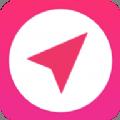 <b>傲梦课堂v1.0.1安卓Android版</b>
