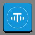 <b>去配音appv1.0.1安卓Android版</b>