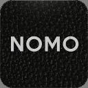 nomo相机v1.5.7安卓Android版