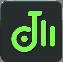 <b>叮呀短视频v1.0安卓Android版</b>