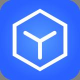 <b>应用搜Prov1.0.1安卓Android版</b>