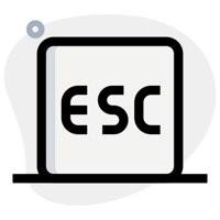 <b>Esc你的逃跑神器v1.3安卓Android版</b>