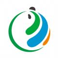 <b>四川天府健康通v3.1.4安卓Android版</b>
