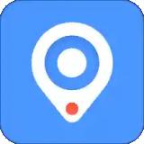 手机定位伴侣v1.0安卓Android版