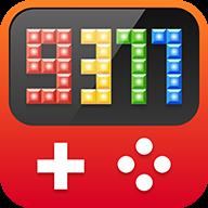 9377手游v1.1.2安卓Android版