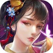 醉梦江湖九游版v3.0.03安卓Android版
