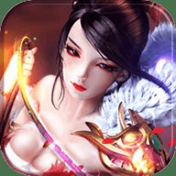 乐游三国v1.1.3安卓Android版