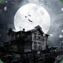恐怖故事v1.0.0安卓Android版