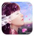 天骄战纪v5.3.2安卓Android版