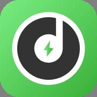 <b>团团充电提示音v1.1.0安卓Android版</b>