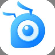 <b>蚂蚁市场v1.2.3安卓Android版</b>