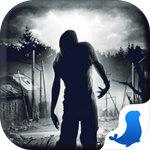 死亡日记2v1.0安卓Android版