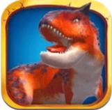 会说话的恐龙v1.1.1安卓Android版