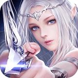幻兽大陆v1.0.0安卓Android版