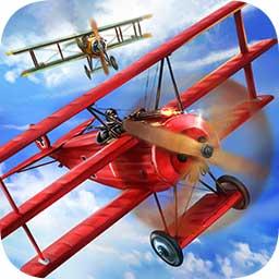 决战长空v1.2安卓Android版