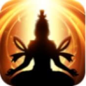 唯武独尊v1.0.0安卓Android版