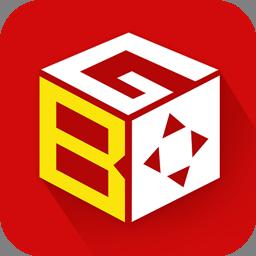 <b>天天游戏盒v1.0.1安卓Android版</b>