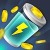 充电夺宝v1.1.0安卓Android版