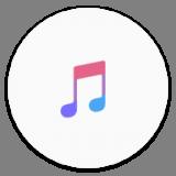 <b>仲夏v1.0安卓Android版</b>