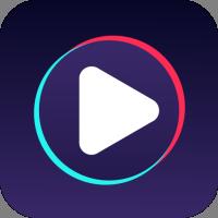 <b>剪影极速版v1.2.1安卓Android版</b>
