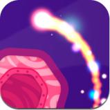 银河护卫队v0.1.1安卓Android版