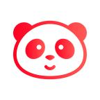 熊分享软件库v6.7安卓Android版