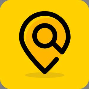 <b>家庭通v1.0.2安卓Android版</b>