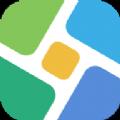 <b>全能logo制作助手v1.2安卓Android版</b>