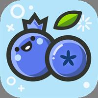 <b>蓝莓赚v1.2.0安卓Android版</b>